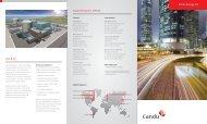 Candu Overview - Candu Energy Inc.