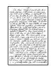 Raymond Soulard, Jr - The ElectroLounge - Page 6