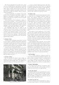 Typologie des demeures traditionnelles au Liban - Page 3