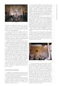 Typologie des demeures traditionnelles au Liban - Page 4