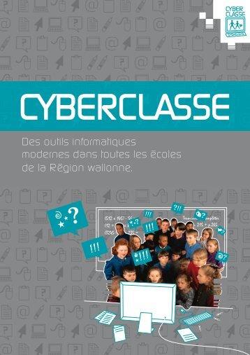 Programme Cyberclasse (.PDF 943 k) - Awt