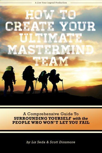 How-to-Create-Your-Ultimate-Mastermind-Team-Workbook-Final2