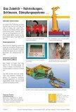 Deutsch - Putzmeister Solid Pumps - Seite 4
