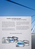 Katalog Varta 2011 - Petrol - Page 4