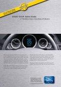 Katalog Varta 2011 - Petrol - Page 6