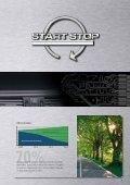 Katalog Varta 2011 - Petrol - Page 7