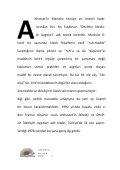 louis-althusser-devletin-ideolojik-aygc4b1tlarc4b1 - Page 2
