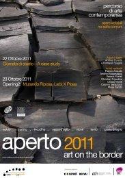Guarda la cartolina - Accademia belle arti Santa Giulia