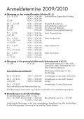 Bildungswege in Wuppertal - Seite 2