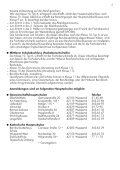Bildungswege in Wuppertal - Seite 5