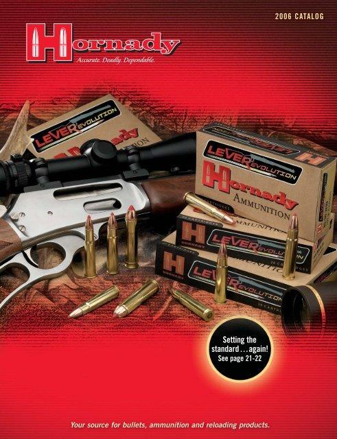 Hornady 546545 Series Iv Specialty Die Set 44 Auto Mag .430