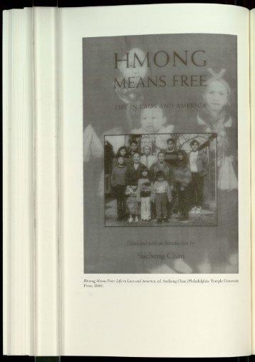 pp. 74-95