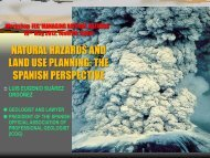 geological_hazards_a.. - European Federation of Geologists