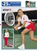 Tennis - Seite 2
