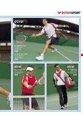 Tennis - Seite 3