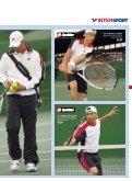 Tennis - Seite 5