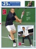 Tennis - Seite 6