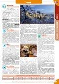 Чехия - Page 3
