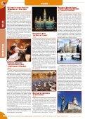Чехия - Page 6