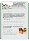 De arbejdsmedicinske klinikker i Region Midtjylland - Page 3