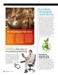 VINNOVA-nytt - Page 4