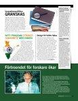 VINNOVA-nytt - Page 5