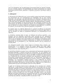 Repositorio Digital de Documentos - Uned - Page 2