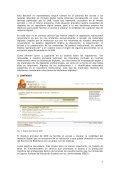 Repositorio Digital de Documentos - Uned - Page 3