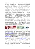 Repositorio Digital de Documentos - Uned - Page 4
