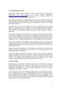 Repositorio Digital de Documentos - Uned - Page 7