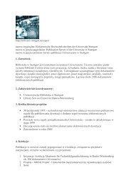 Kopia wrobel_beata_digital_collections - Fidkar