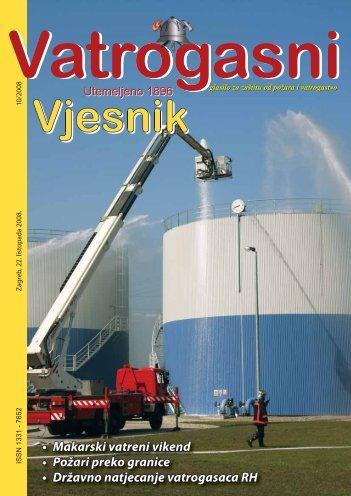 VV-10/2008