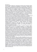 El mito de la transición - Page 5