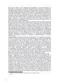 El mito de la transición - Page 6