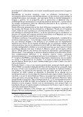 El mito de la transición - Page 7
