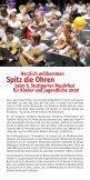 Spitz die Ohren! - Stuttgarter Musikfest - Seite 6