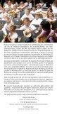 Spitz die Ohren! - Stuttgarter Musikfest - Seite 7