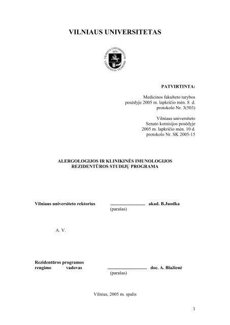Prof. dr. Rimantė Čerkauskienė