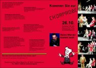 CHORPROBE - ZAP