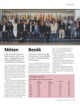 Verksamhet 2011 - IF Metall - Page 3