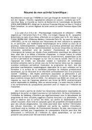 New Quartz Jeune ville 12888 mouvement mécanique-Total Arbre Longueur 17.5 mm Medium
