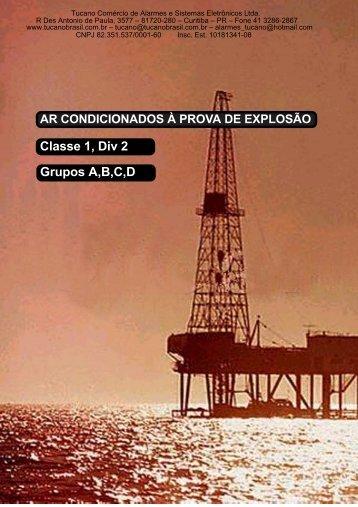 EXRCBX (231kB).pdf - Alarmes Tucano
