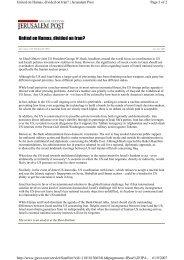 0300120575 - Treacherous Alliance The Secret Dealings of Israel