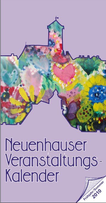 Download 4,2 MB - VVV Neuenhaus