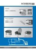 2013-04-03 Flyer Rollcontainer - Siloanlagen Achberg GmbH - Seite 2