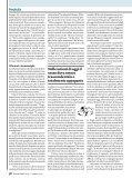 9081159438d2fa81231775cd784c79da - Page 4