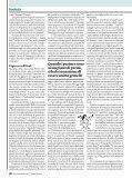 9081159438d2fa81231775cd784c79da - Page 6