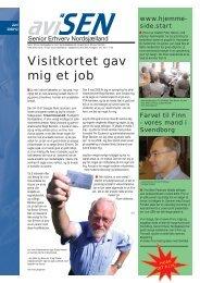 Layout 1 (Page 2) - Senior Erhverv Danmark