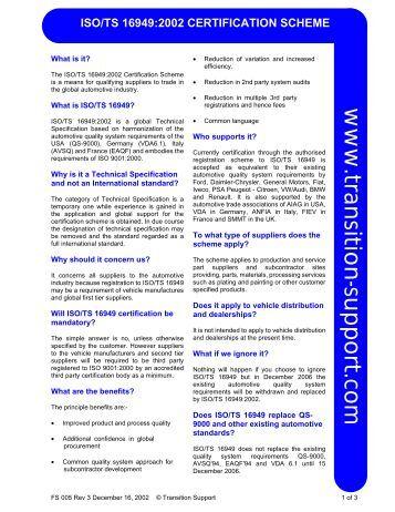 Probe calibration sheet