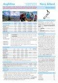 Angličtina Nový Zéland - Intact - Page 2